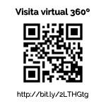 3450-05470
