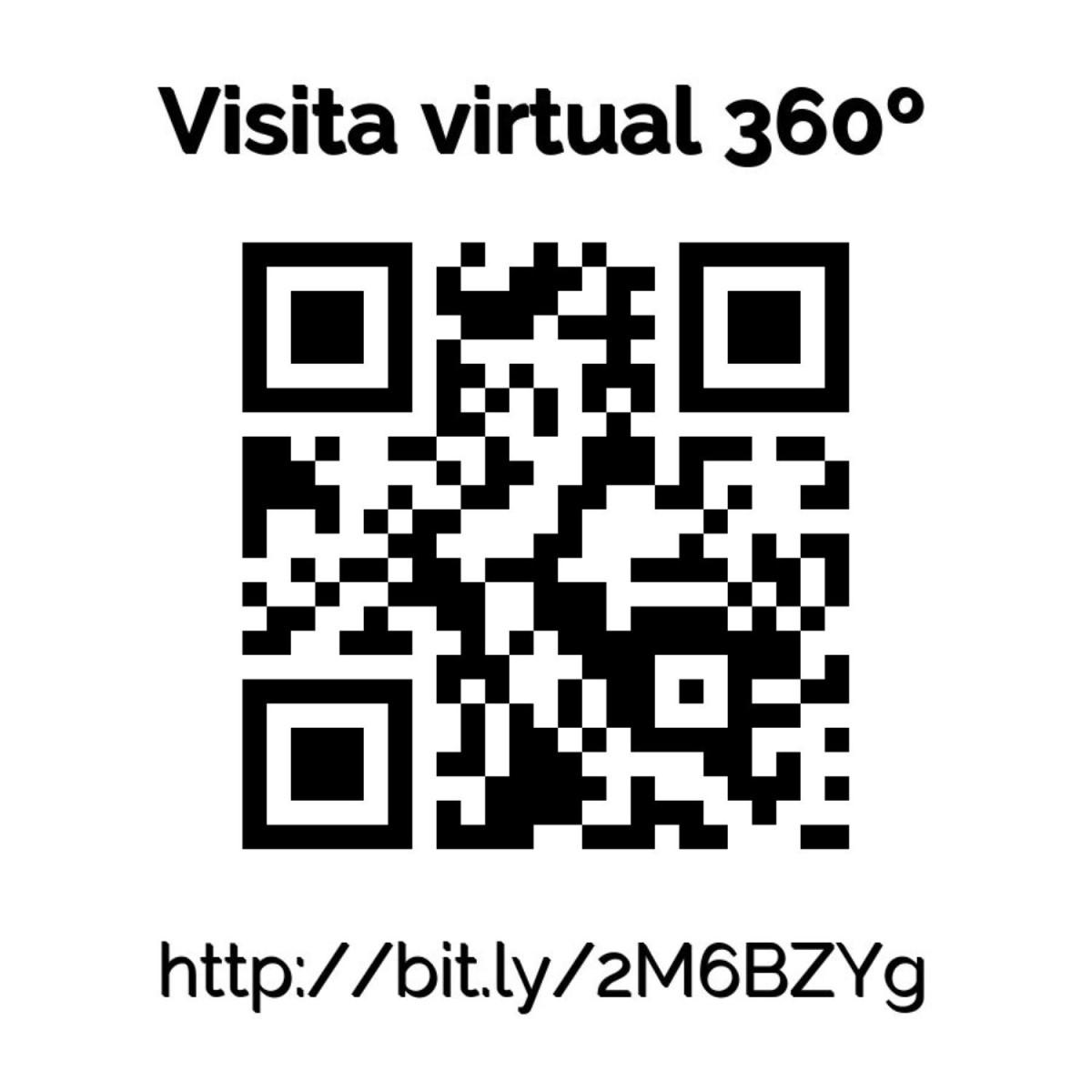 3408-03721