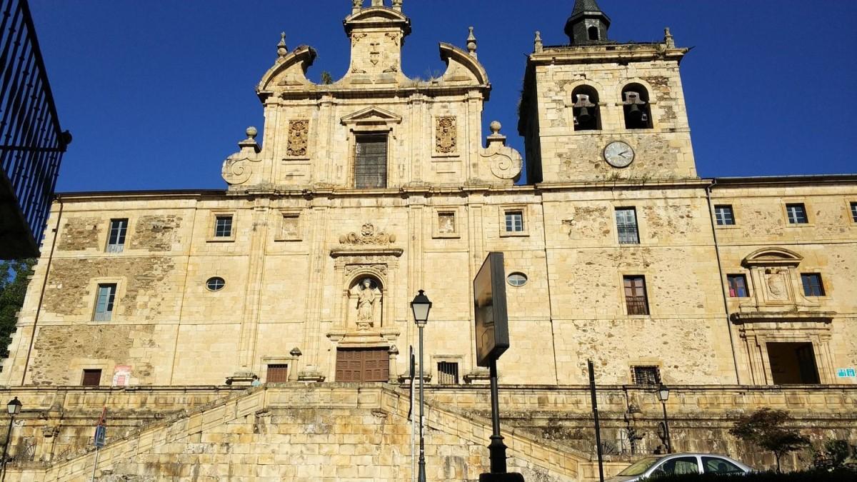 Piso en Venta en  Villafranca del Bierzo