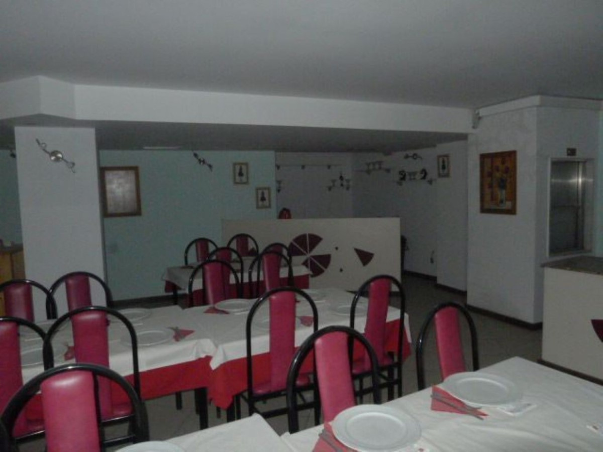 Local Comercial en Alquiler en  Padrón