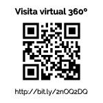 3408-03458