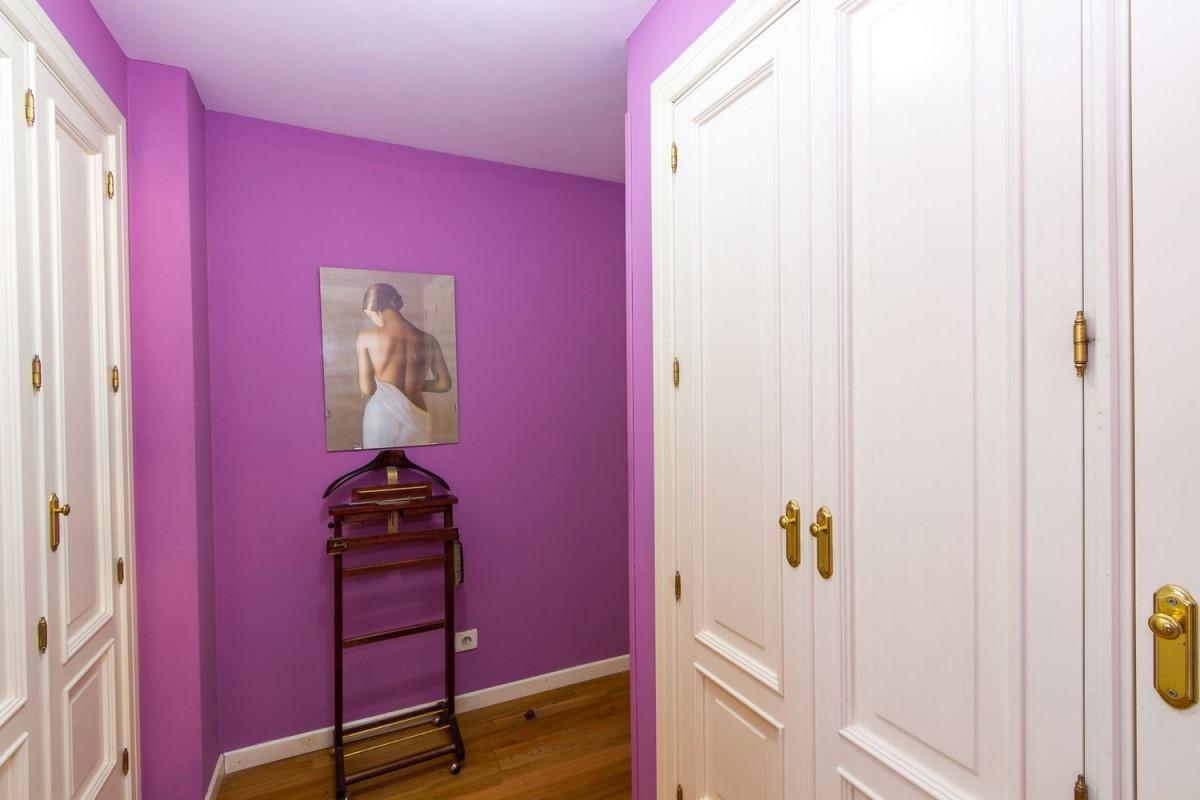 Appartement  à vendre à El Pinar- Punta Galea, Rozas de Madrid, Las