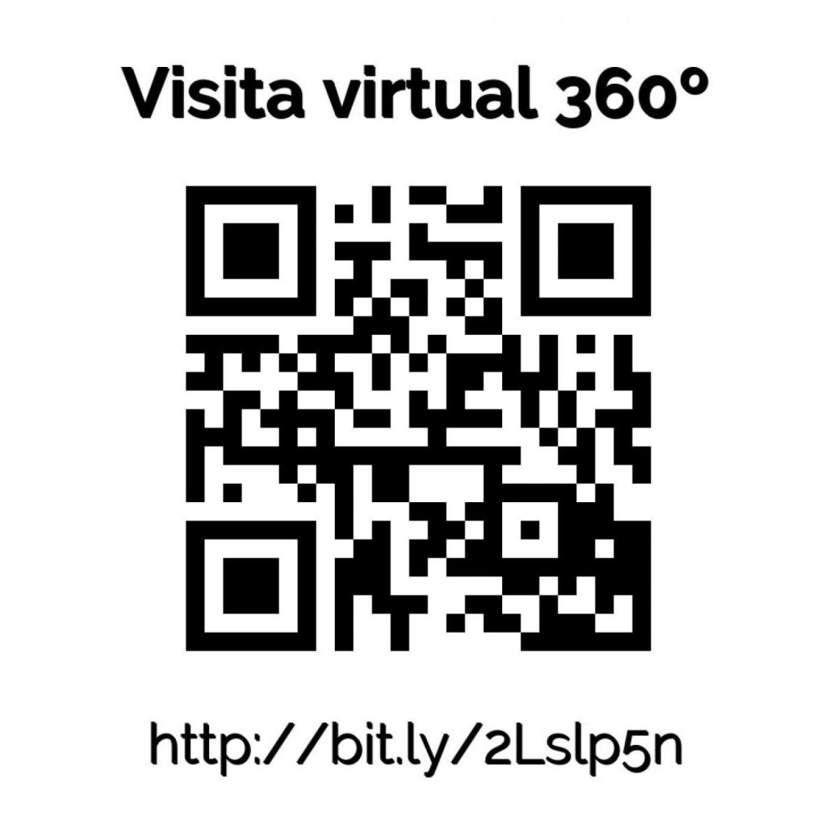 3429-02102