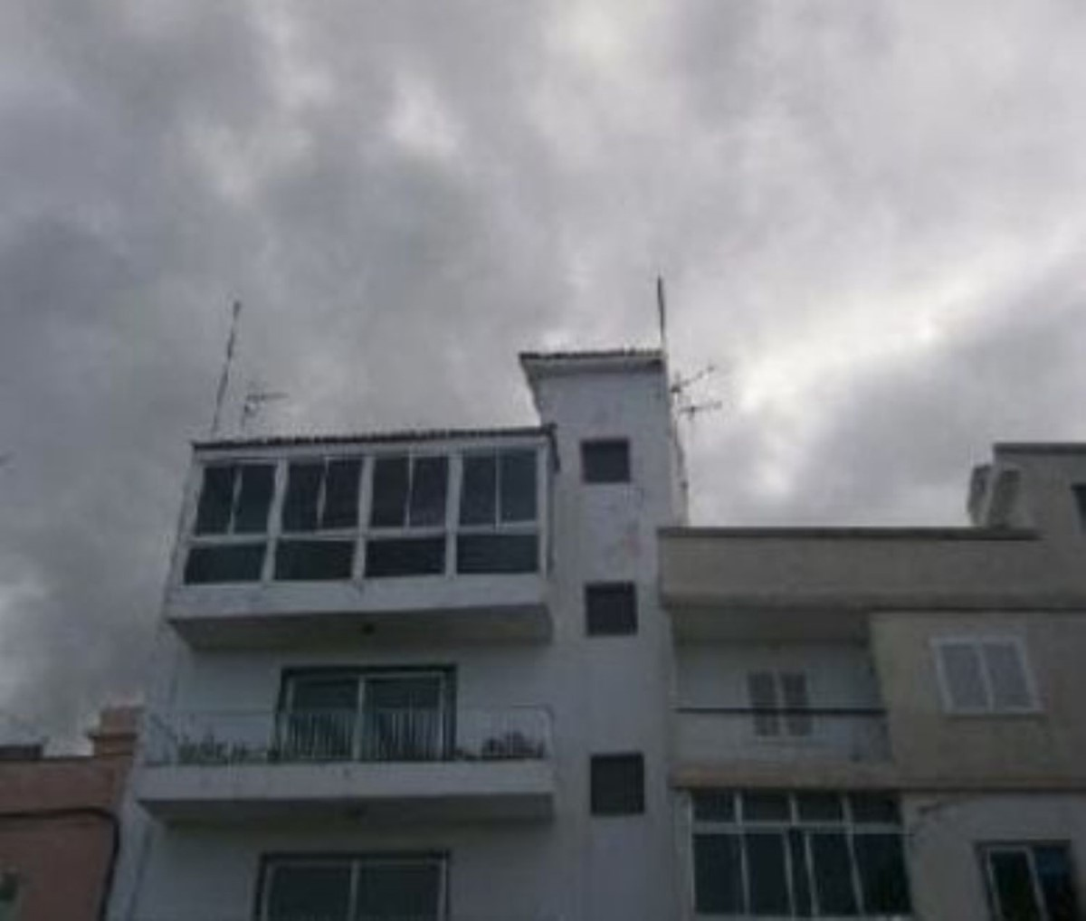 Piso en Venta en  Victoria de Acentejo, La