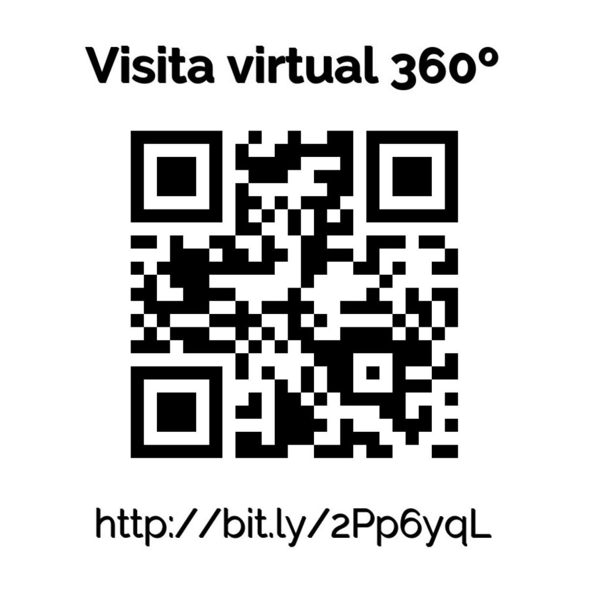 3408-03726