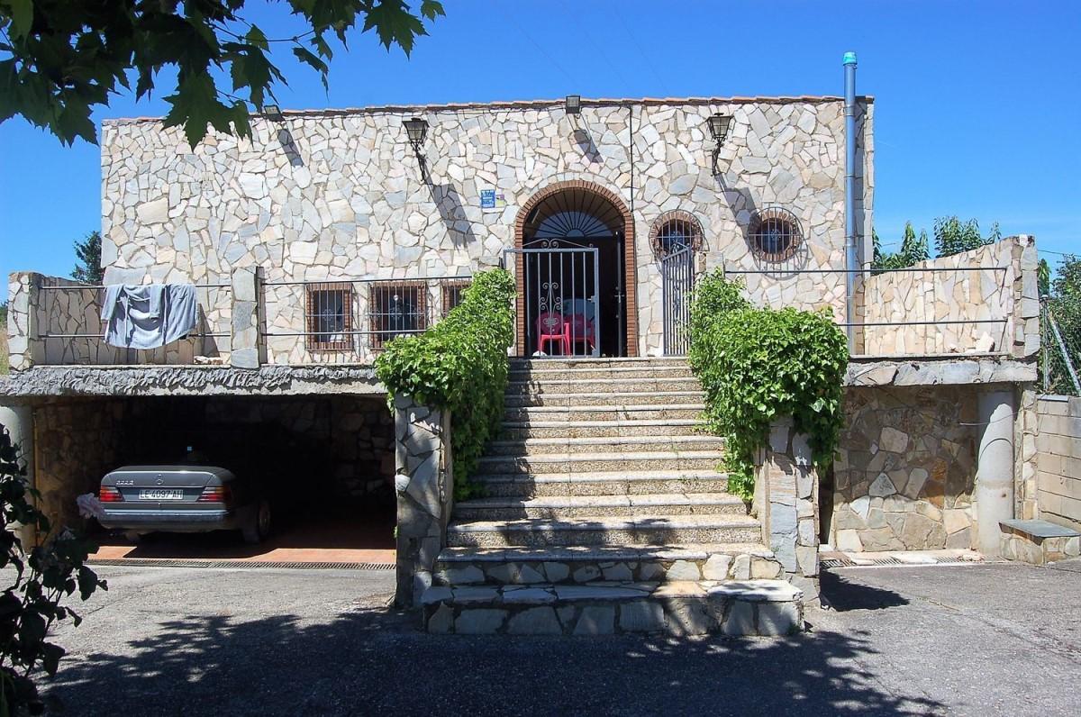Local Comercial en Venta en  Valverde de la Virgen