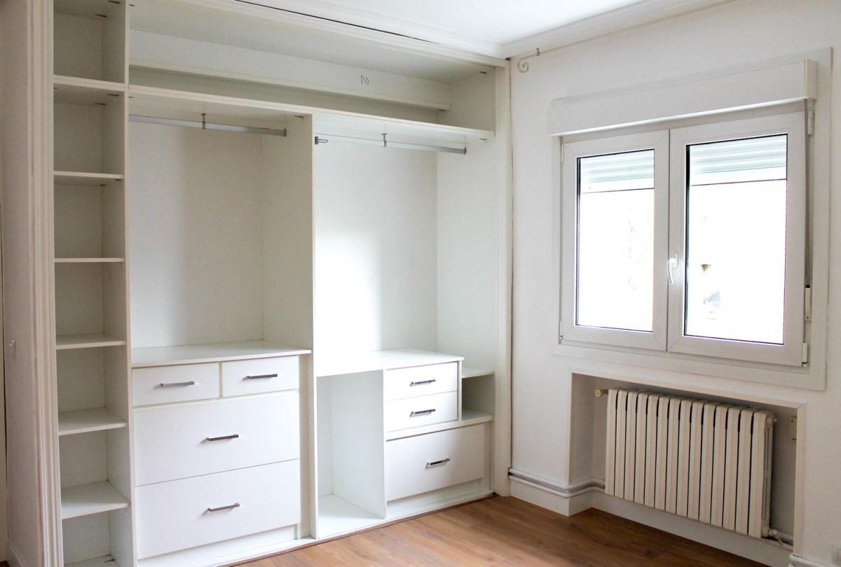 Apartment  For Sale in Marazuela- El Torreón, Rozas de Madrid, Las