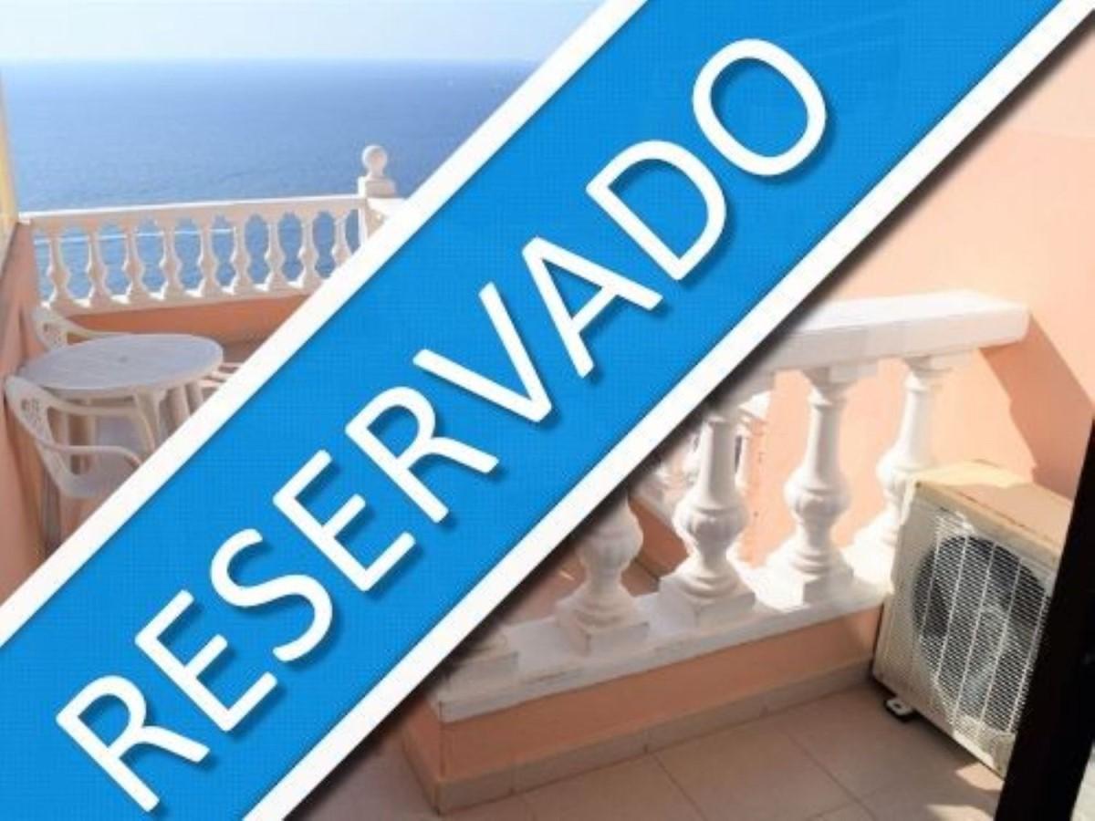 Loft en Venta en  Santiago del Teide