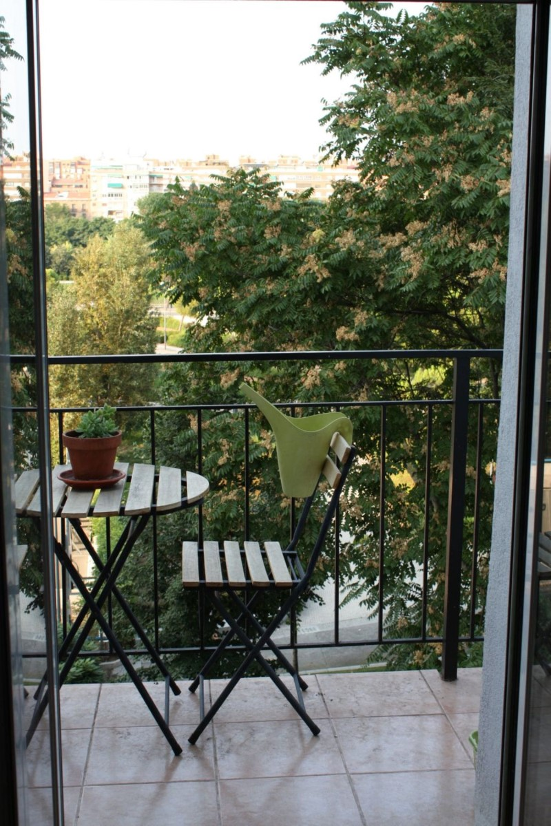 Penthouse  For Sale in Carabanchel, Madrid