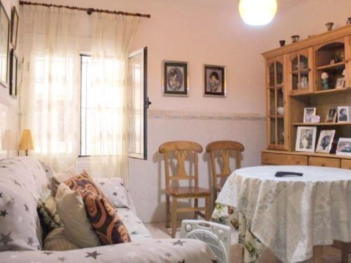 Piso en Venta en  Campello, El