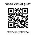 3408-03602