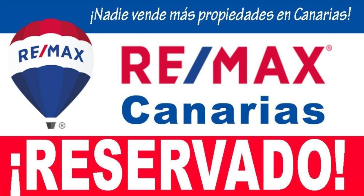 Piso en Venta en Triana-Vegueta, Palmas de Gran Canaria, Las