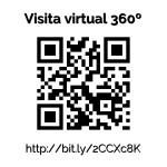 3408-03751