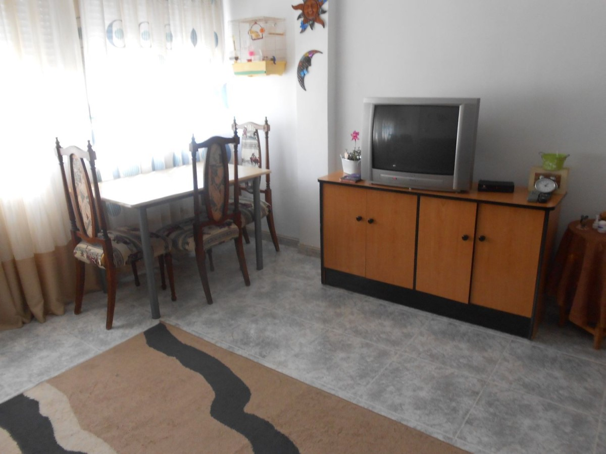Apartment  For Sale in  Alaquàs