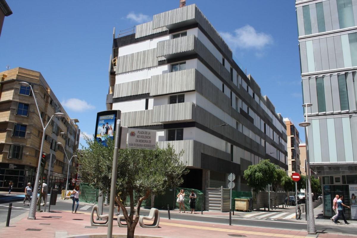 Local Comercial en Venta en Canteras-Puerto, Palmas de Gran Canaria, Las