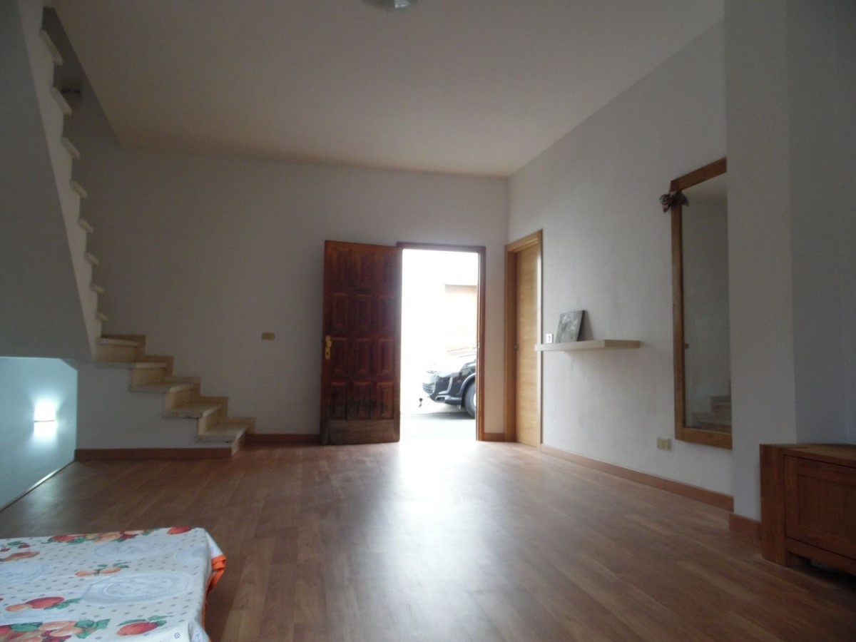 House of Character  For Sale in  Vega de San Mateo