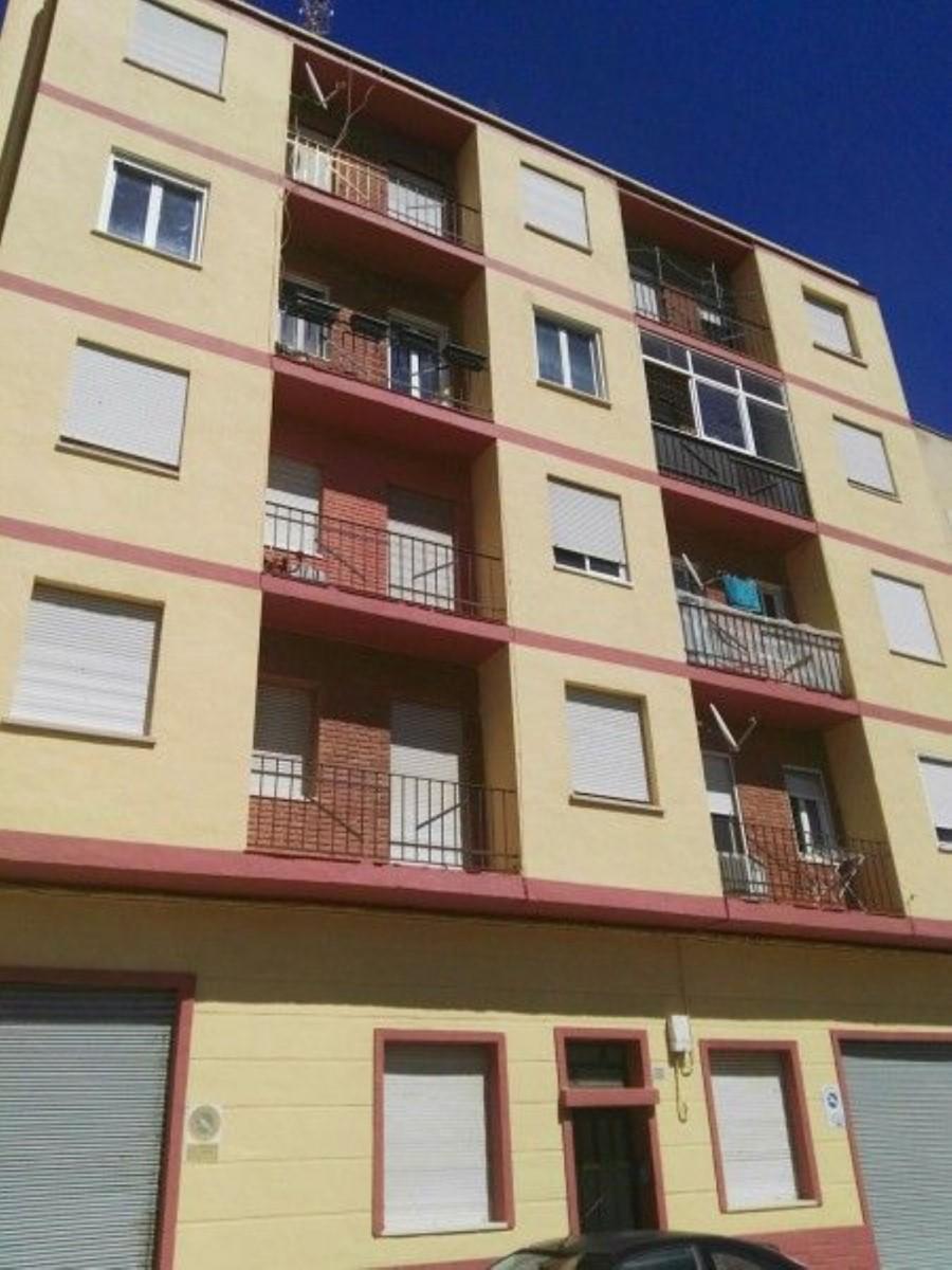 Appartement  à vendre à  Pedreguer
