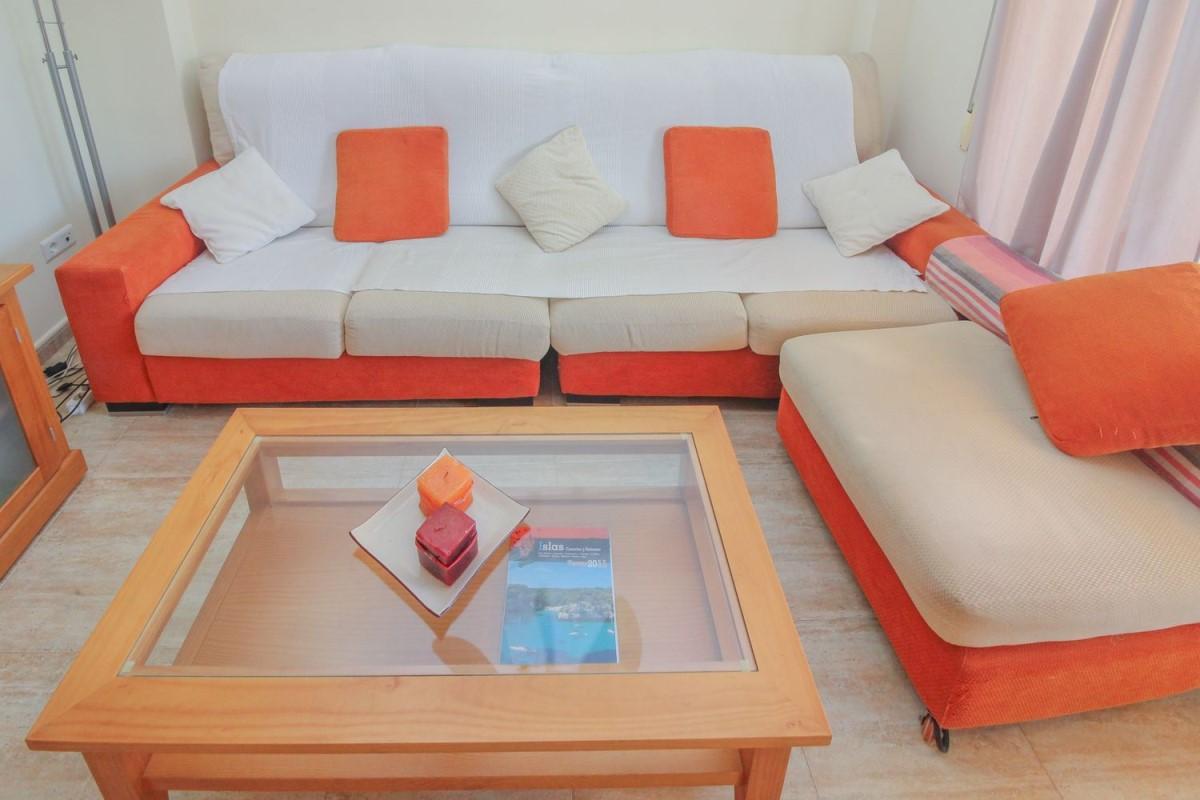 Terraced House  For Sale in  Daimús
