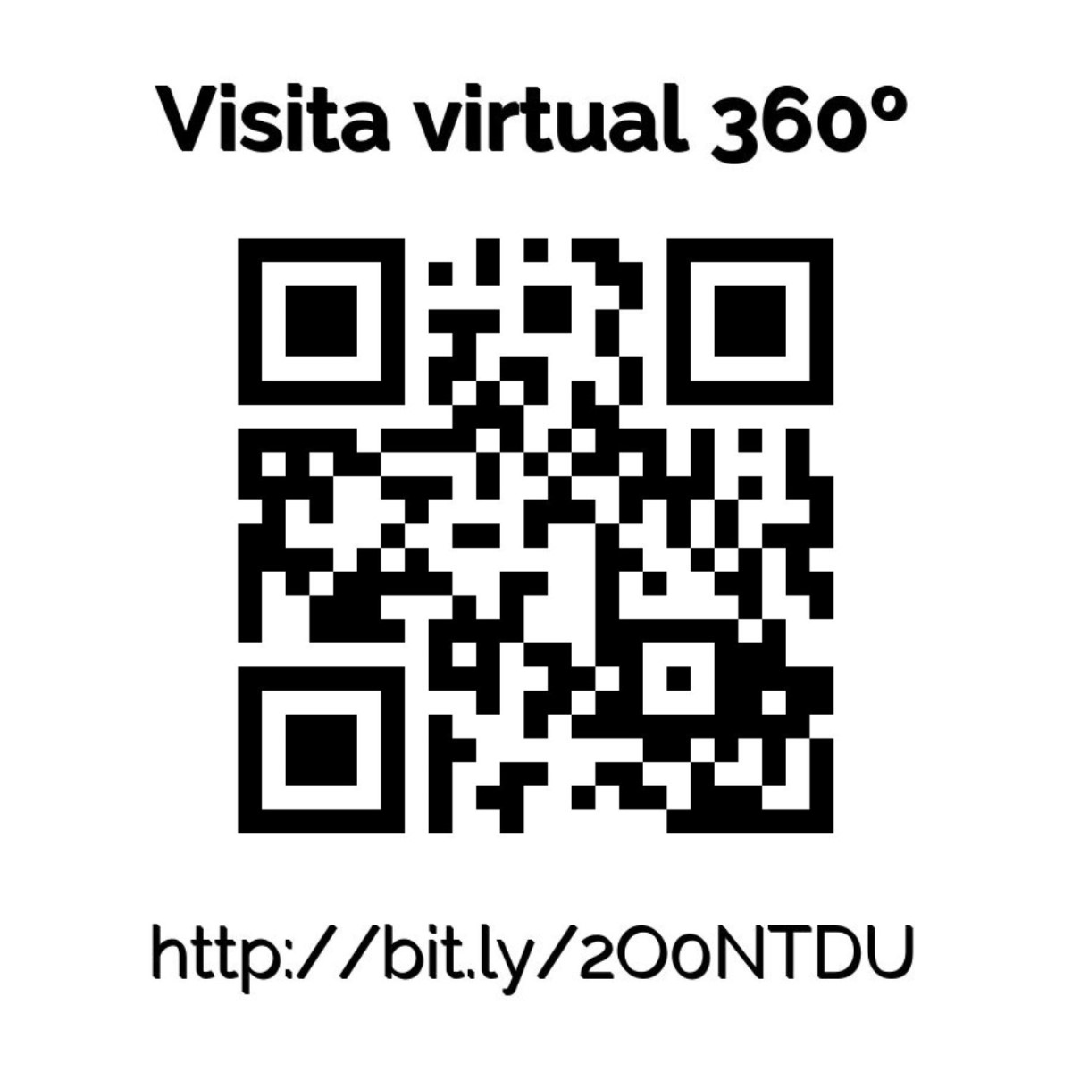 3408-03761