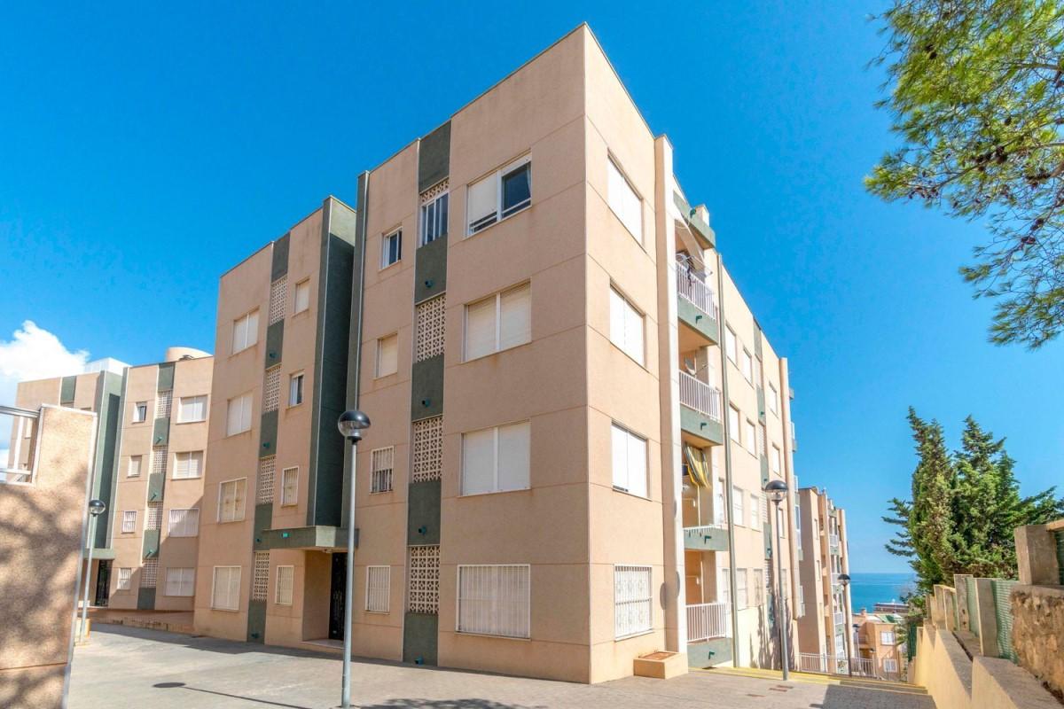Piso en Venta en LA MATA, Torrevieja