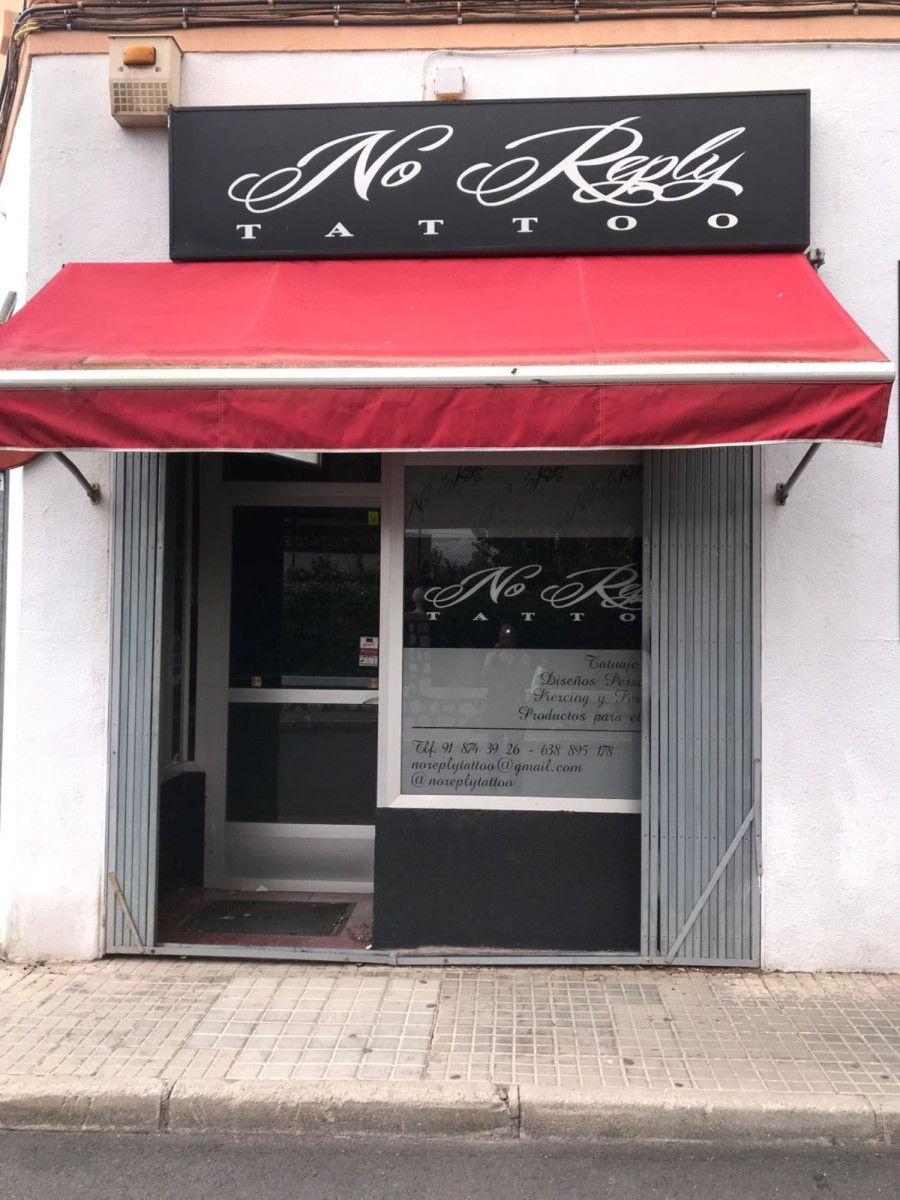 Retail premises  For Rent in  Villarejo de Salvanés