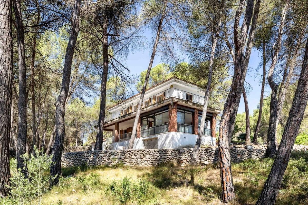 House  For Sale in  Olesa de Bonesvalls