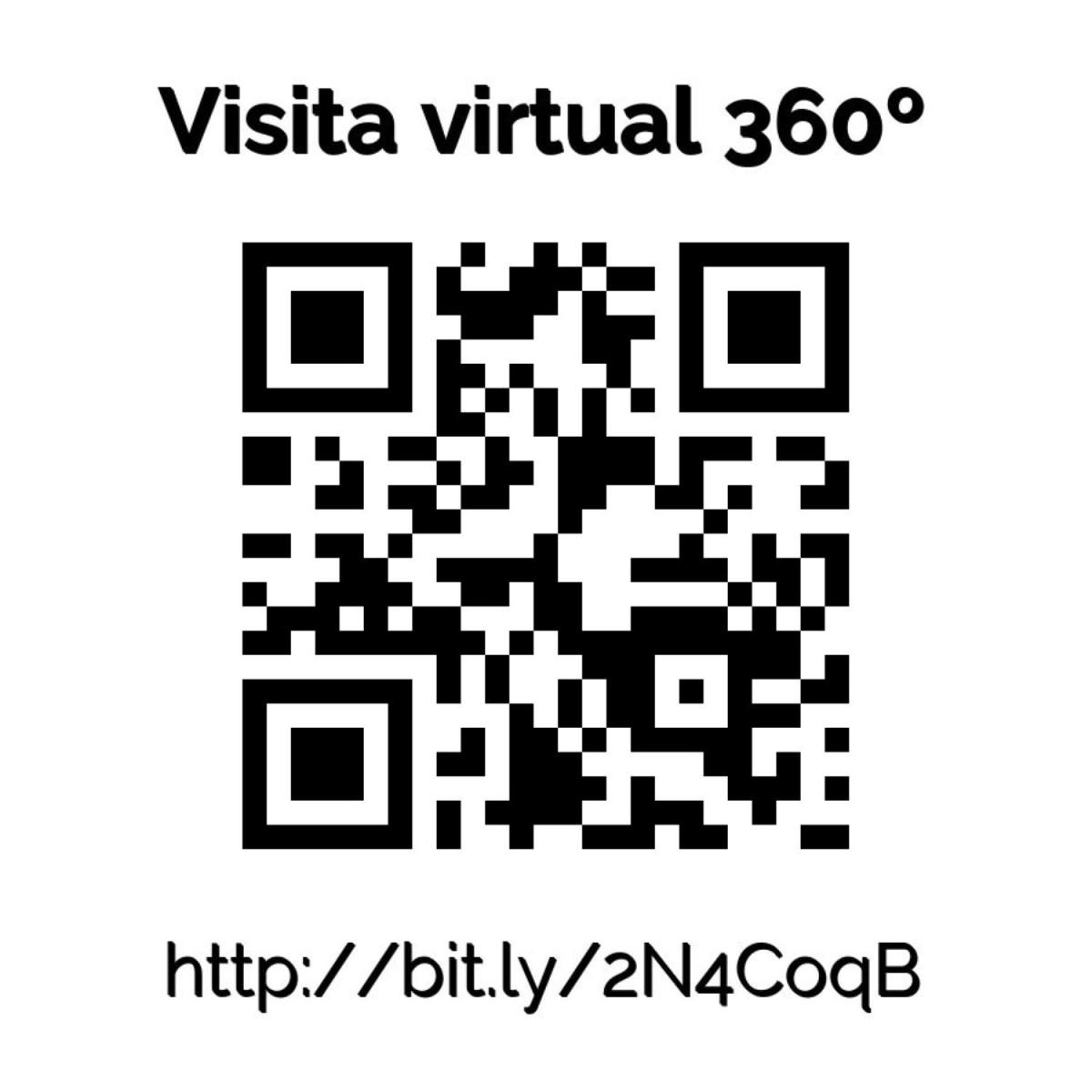 3408-03780