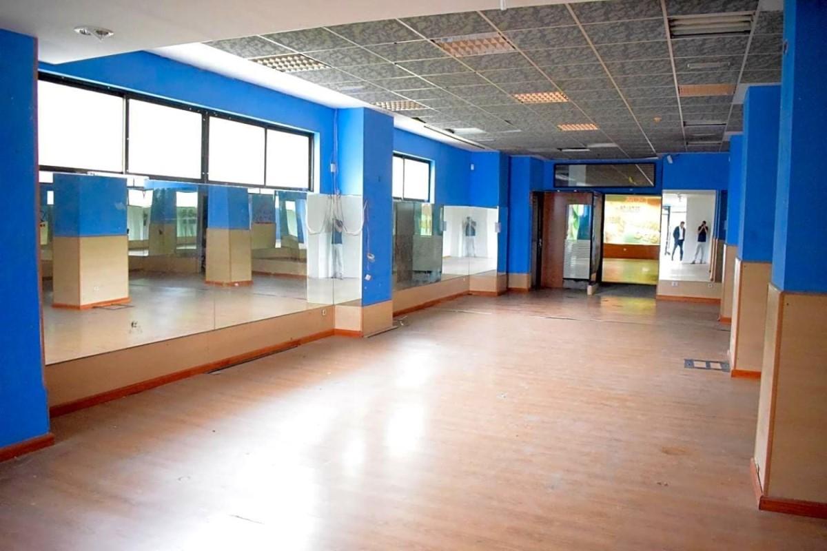 Retail premises  For Rent in El Carrascal, Leganés