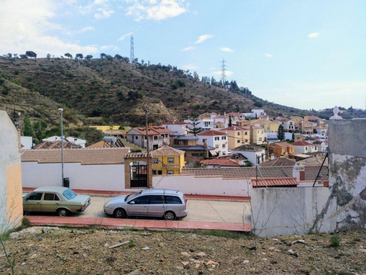 Suelo Urbano en Venta en Puerto De La Torre, Málaga