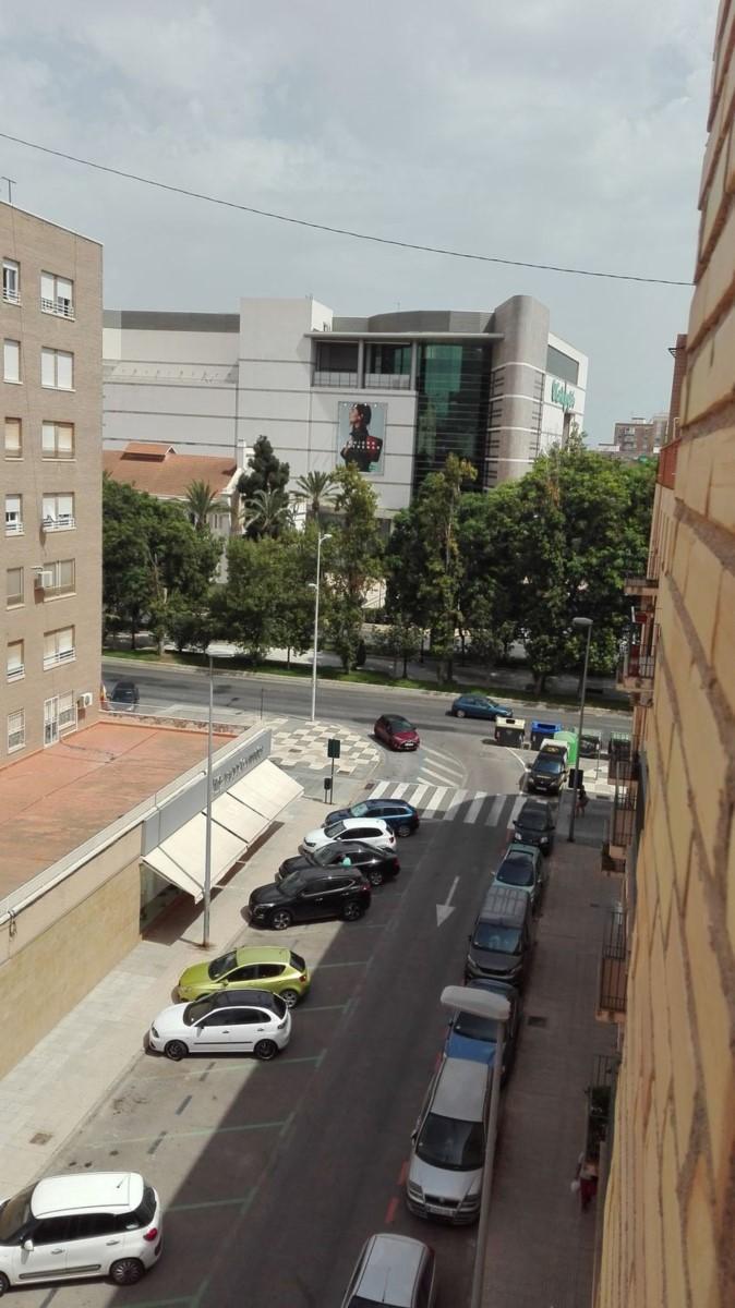 Piso en Venta en San Ginés, Cartagena