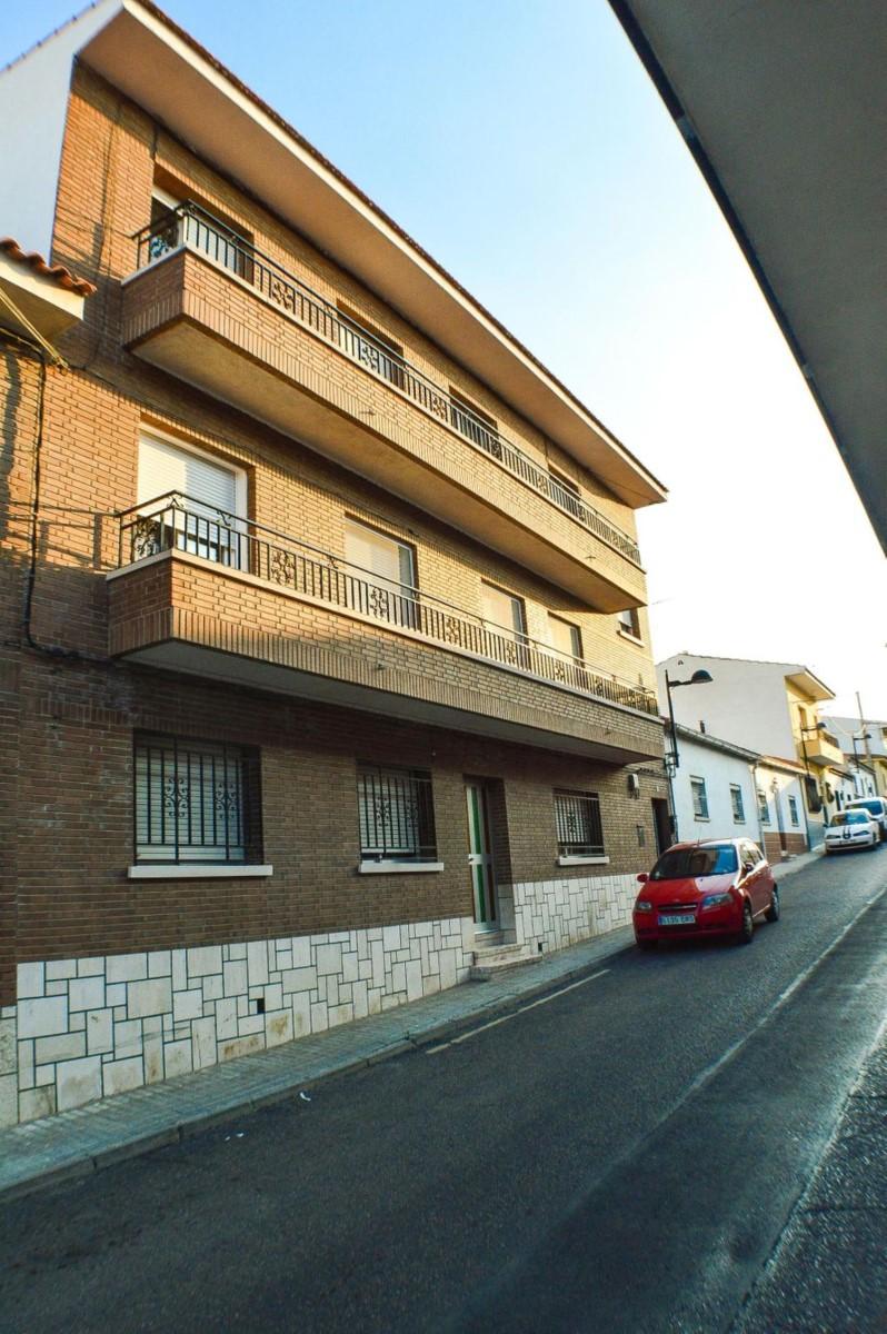 Apartment  For Sale in  Ciempozuelos