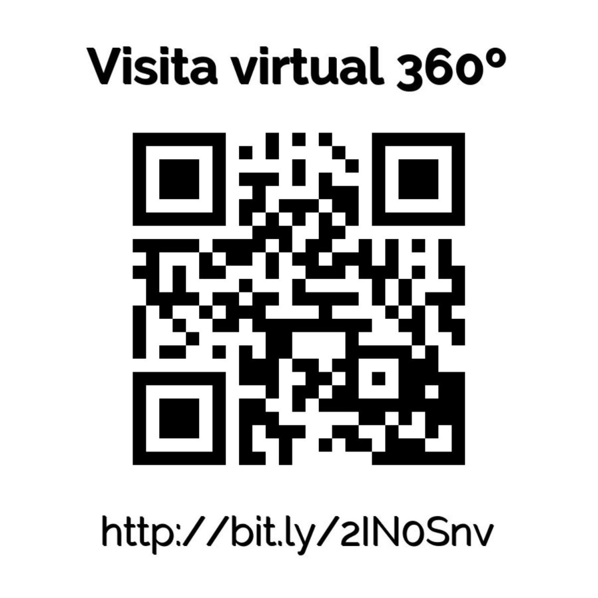 3450-05590