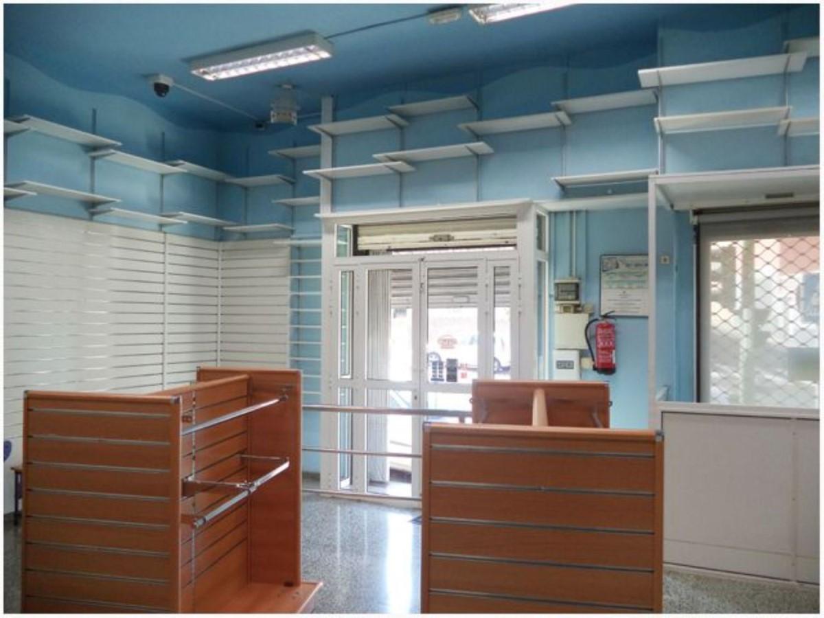 Local Comercial en Alquiler en Vista Bella- Cruz Del Señor, Santa Cruz de Tenerife