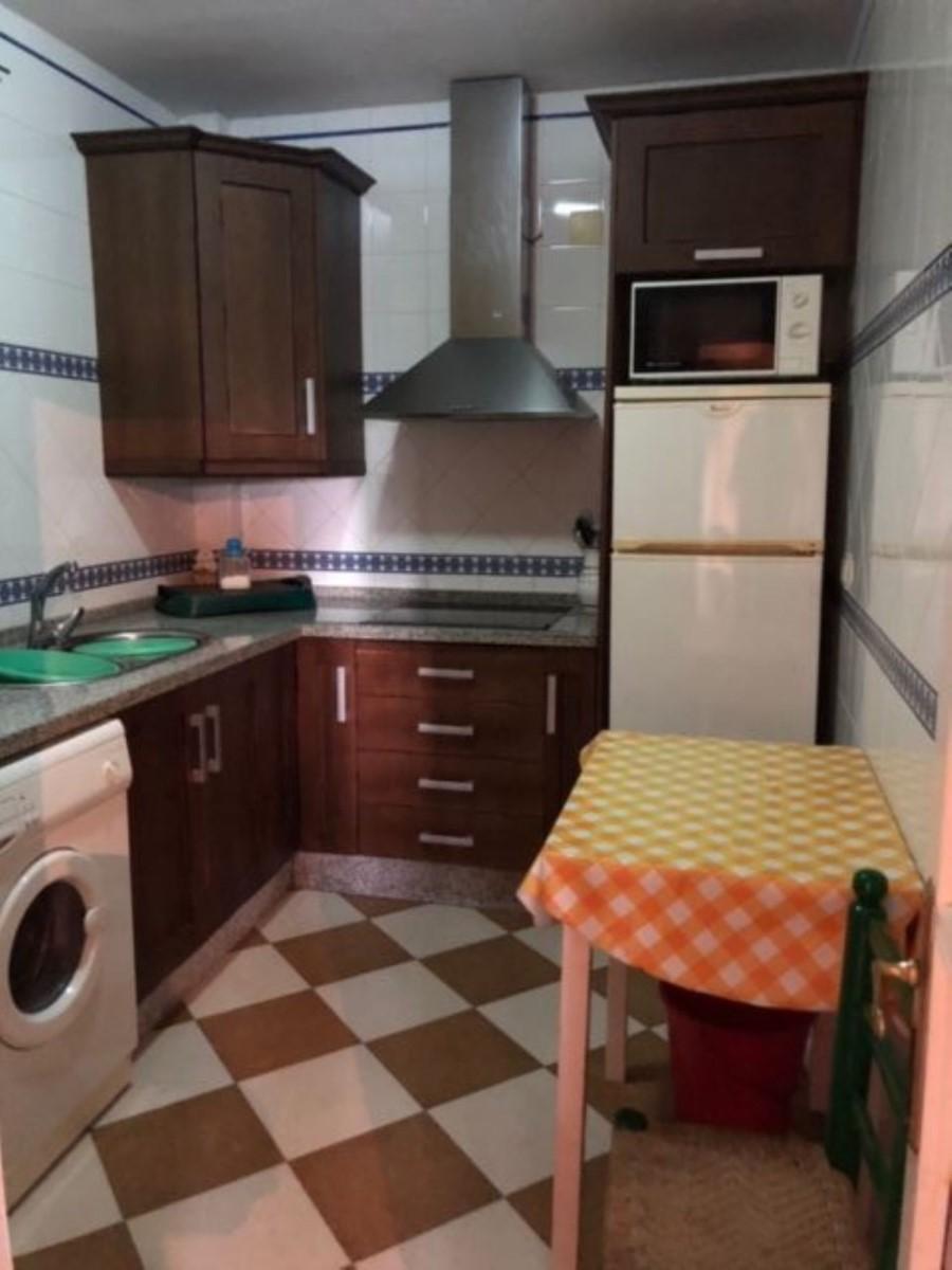 Casa Rural en Venta en  Montoro