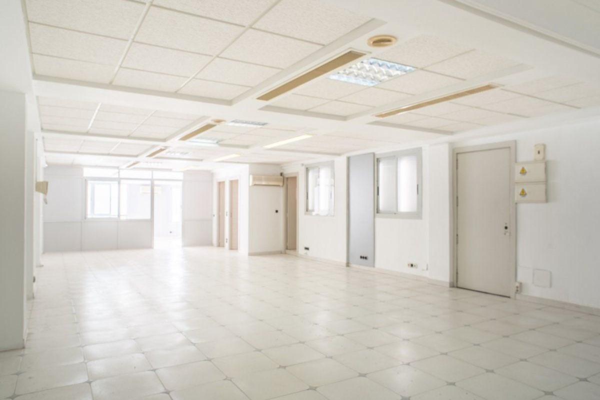 Oficina en Venta en Extramurs, València