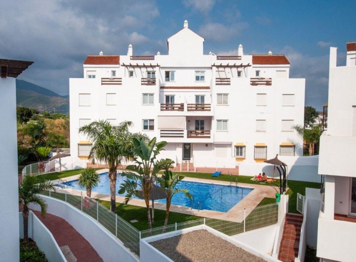 Penthouse  à vendre à Costa Natura, Estepona