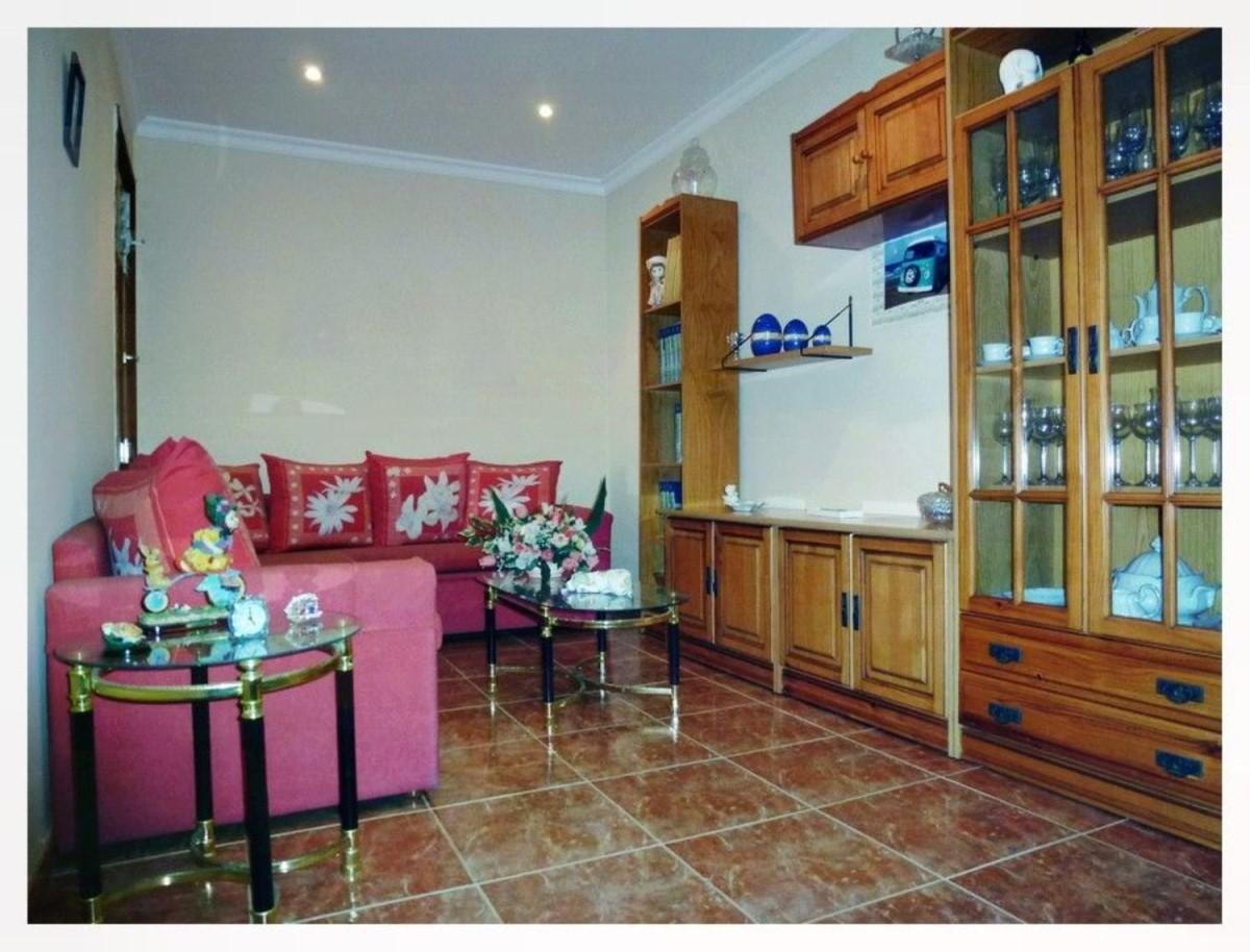 Casa Rural en Venta en Tafira, Palmas de Gran Canaria, Las