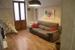 Estudio/Loft en Venta en Chamberi, Madrid