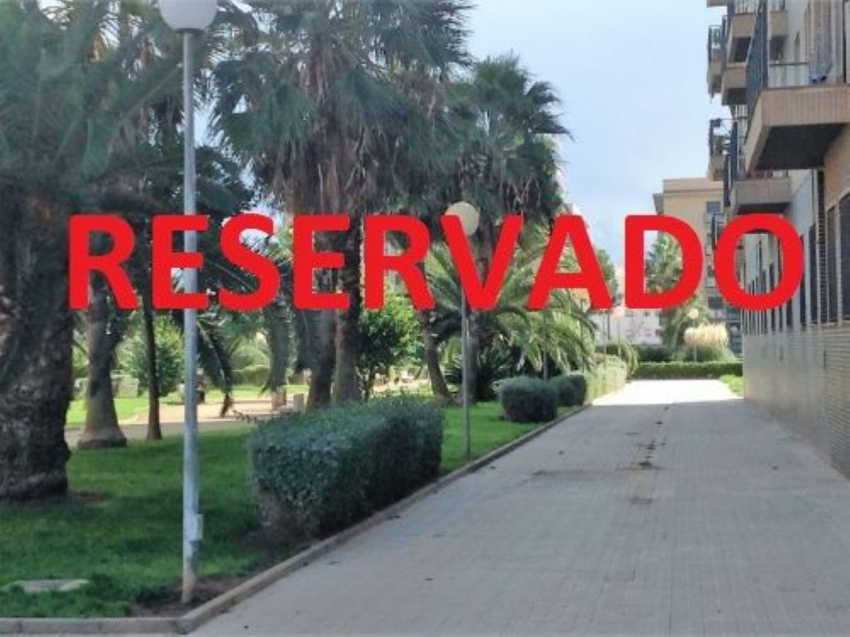 Apartment  For Sale in  Meliana