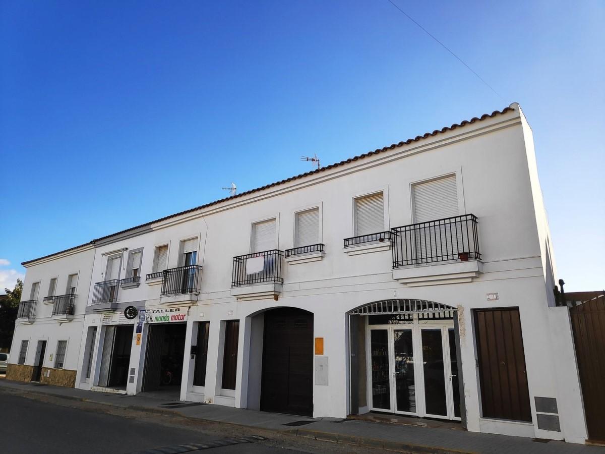 Dúplex en Venta en  Villablanca