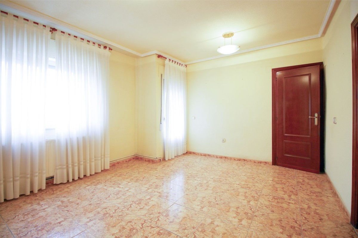 Appartement  à vendre à  Salamanca
