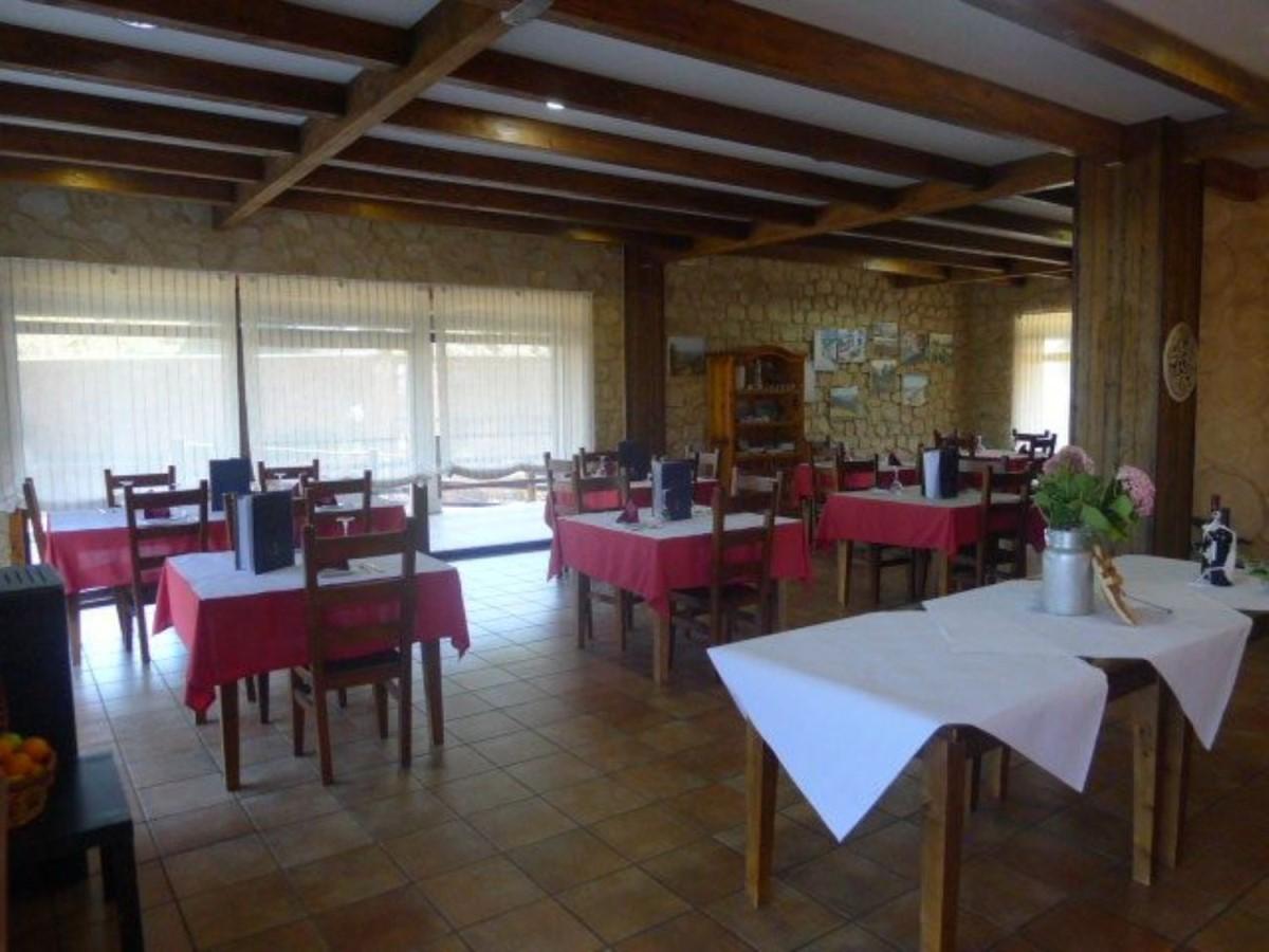 Local Comercial en Alquiler en  Fisterra