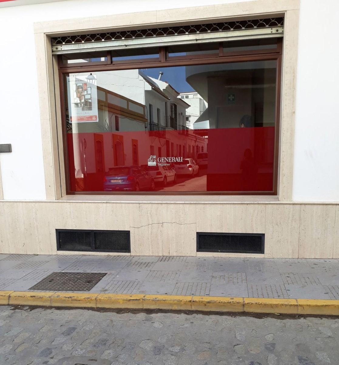 Local Comercial en Venta en  Gibraleón
