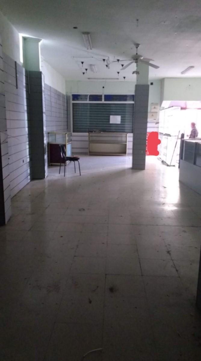 Local Comercial en Venta en Fuensanta - Zona Arcángel, Córdoba