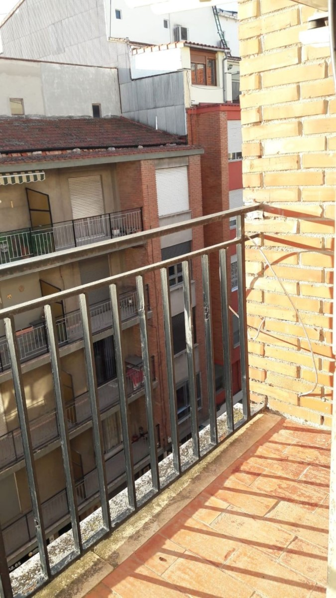 Apartment  For Sale in  Alcoy/Alcoi