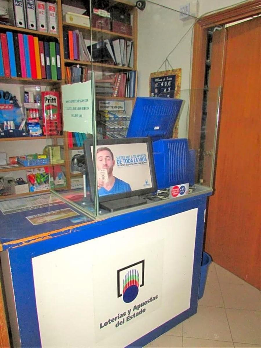 Local Comercial en Venta en Las Matas- Peñascales, Rozas de Madrid, Las
