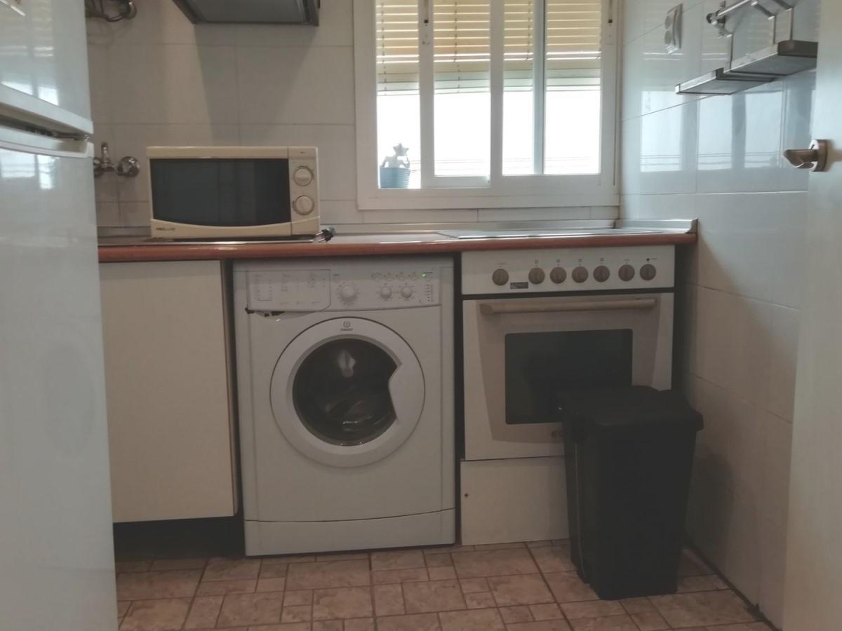 Appartement  à vendre à Tetuán, Madrid
