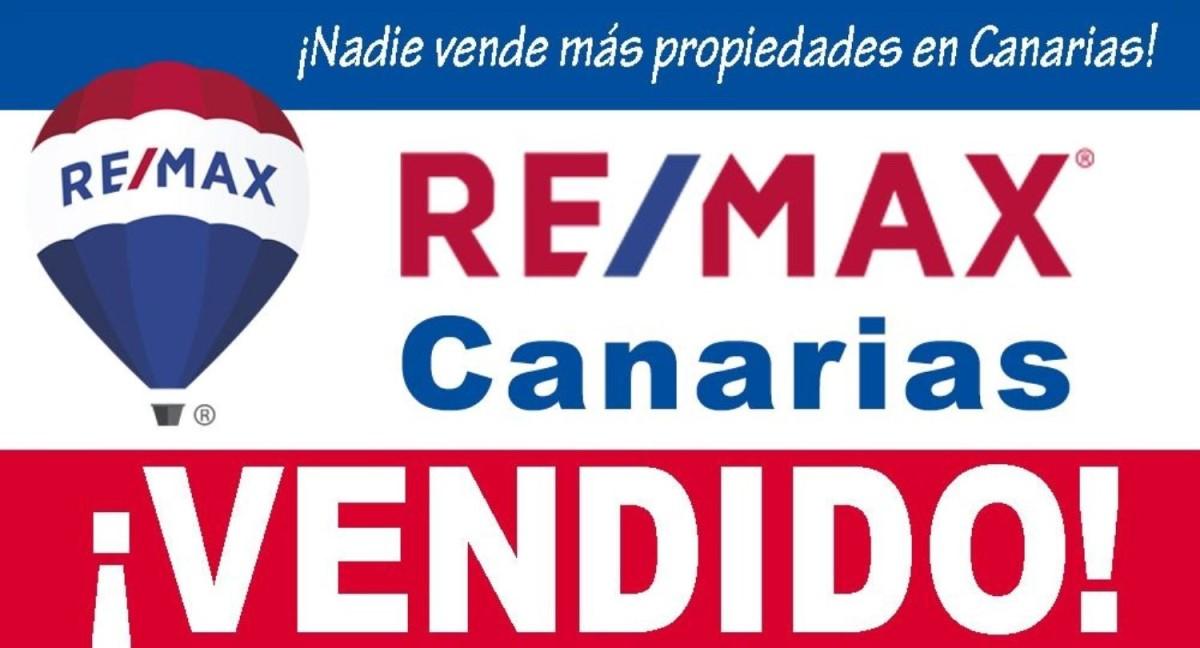 Atico en Venta en Ciudad Alta, Palmas de Gran Canaria, Las