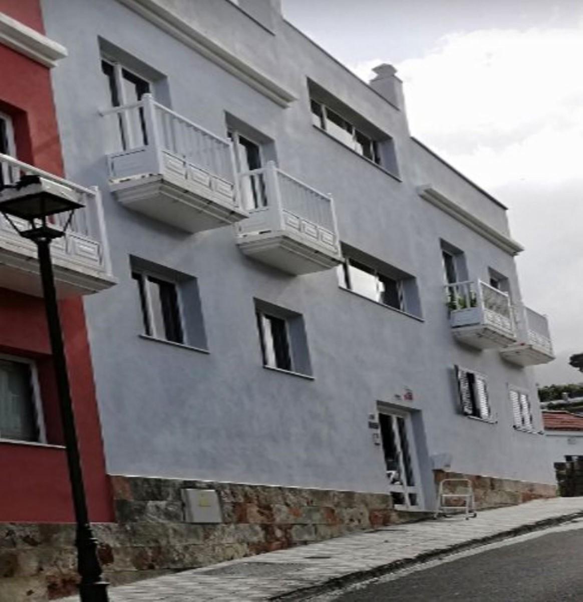 Piso en Venta en  Orotava, La