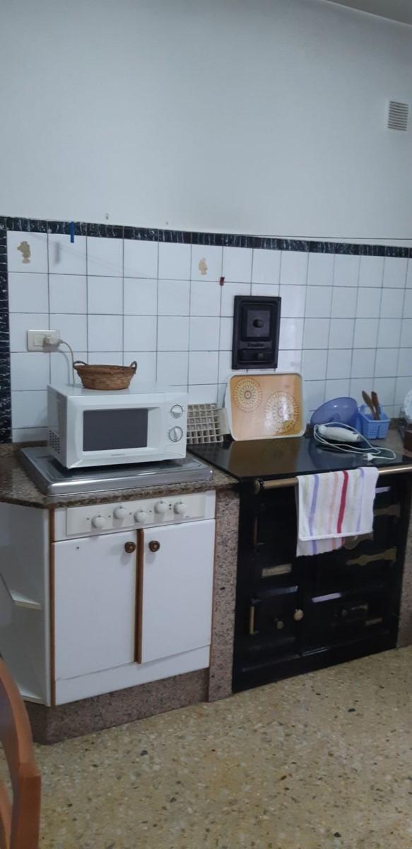 Casa Rural en Venta en  Rianxo
